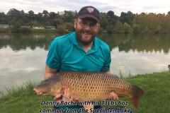 Danny-Bache-33-6-speci-lake
