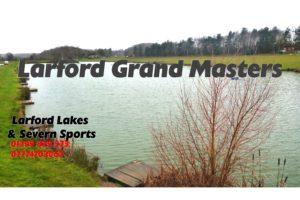 Grand Masters1