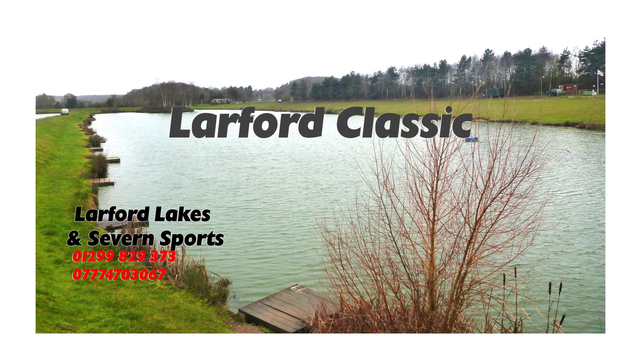 Larford Classic