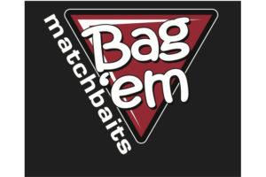 bagem white logo 800 350
