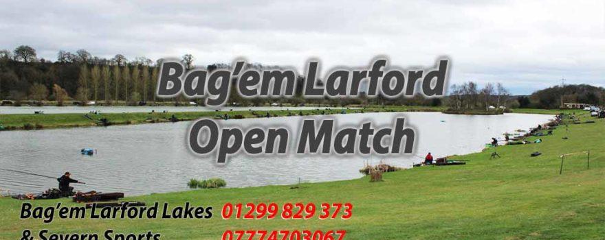 open-match2