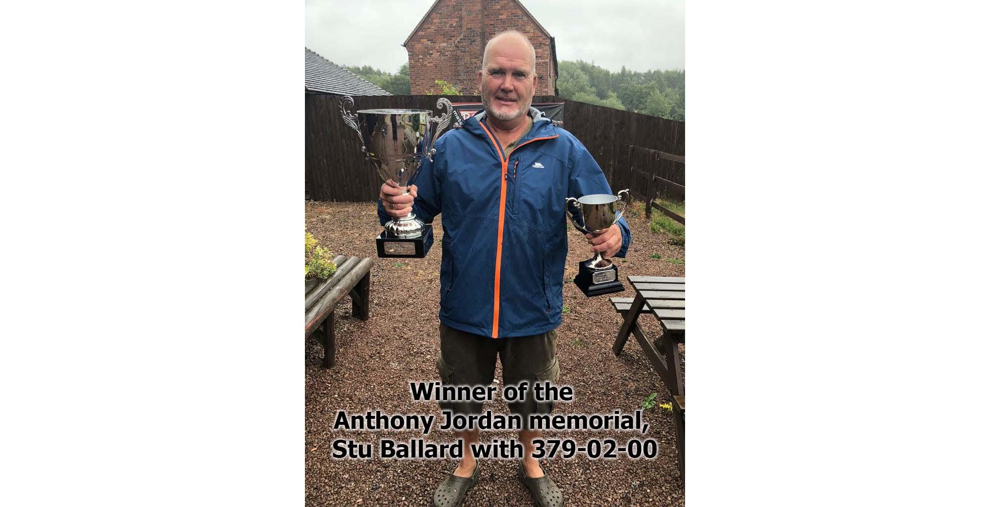 Anthony Jordan winner 2018-08-11 Stu Ballard txt