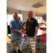 Larford Lakes Anthony Jordan Memorial Match Saturday 3rd August 2019