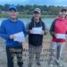 Larford Commercial Feeder Championship